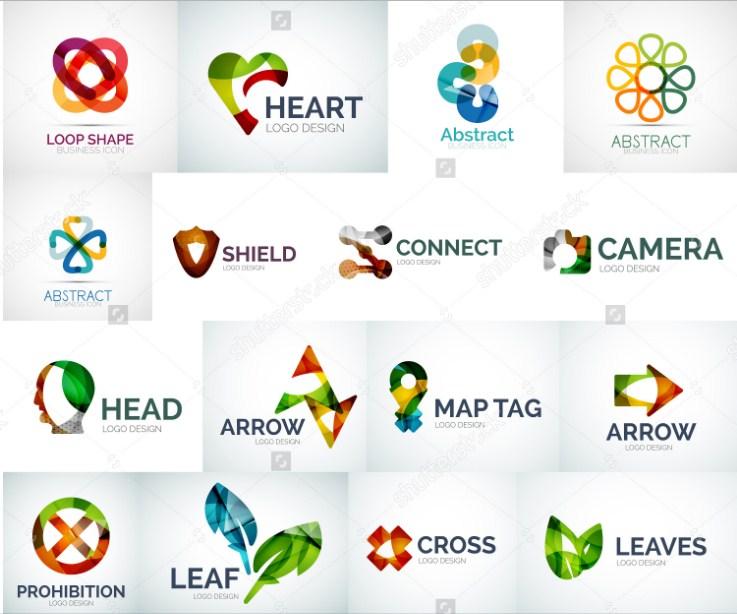 Professional Brand Logo example image 4