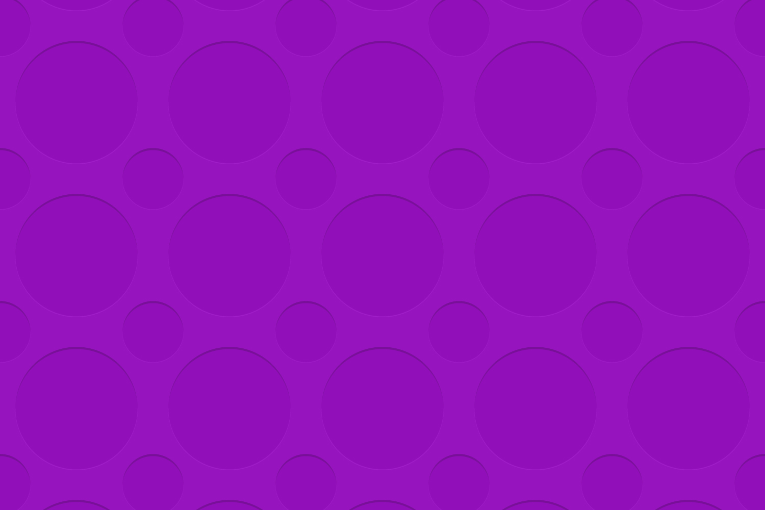 16 Seamless Circle Patterns (AI, EPS, JPG 5000x5000) example image 10