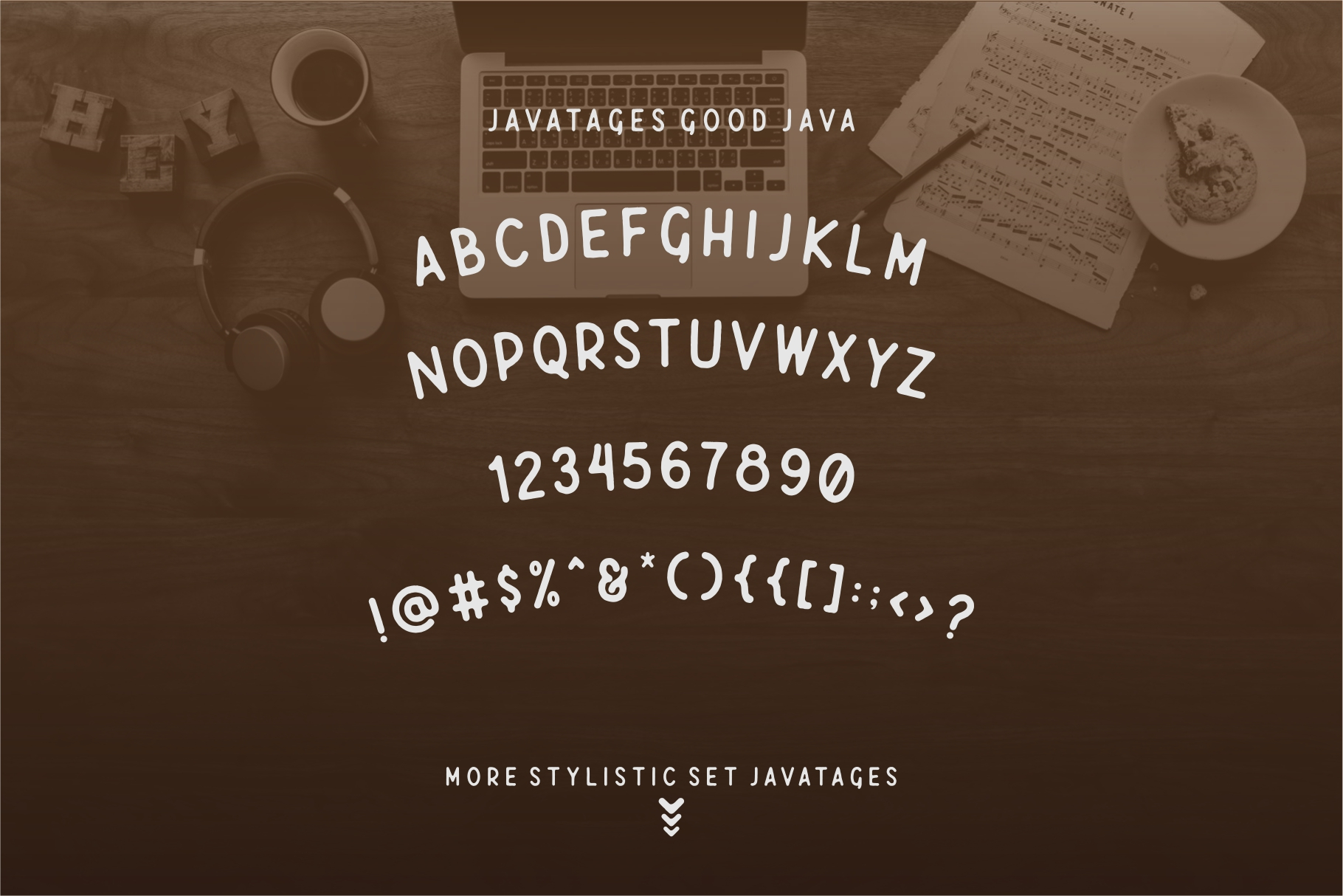 Javatages example image 3