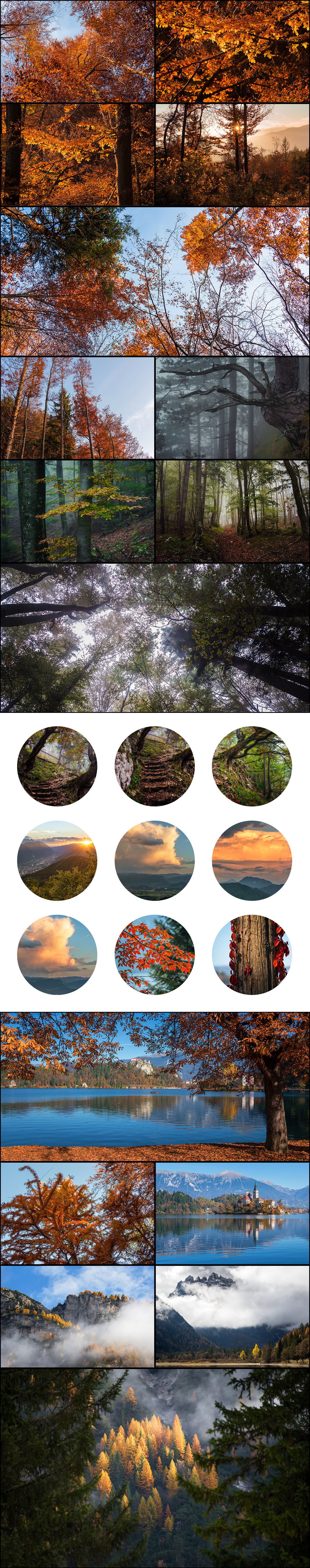 Ultimate Photo Bundle 2016 from DreamyPixel – 700+ Images example image 6