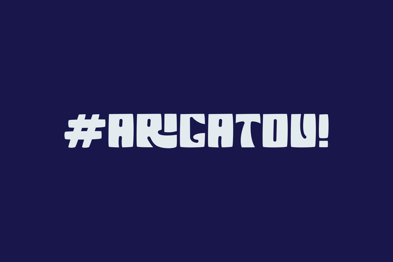 Arthos example image 9