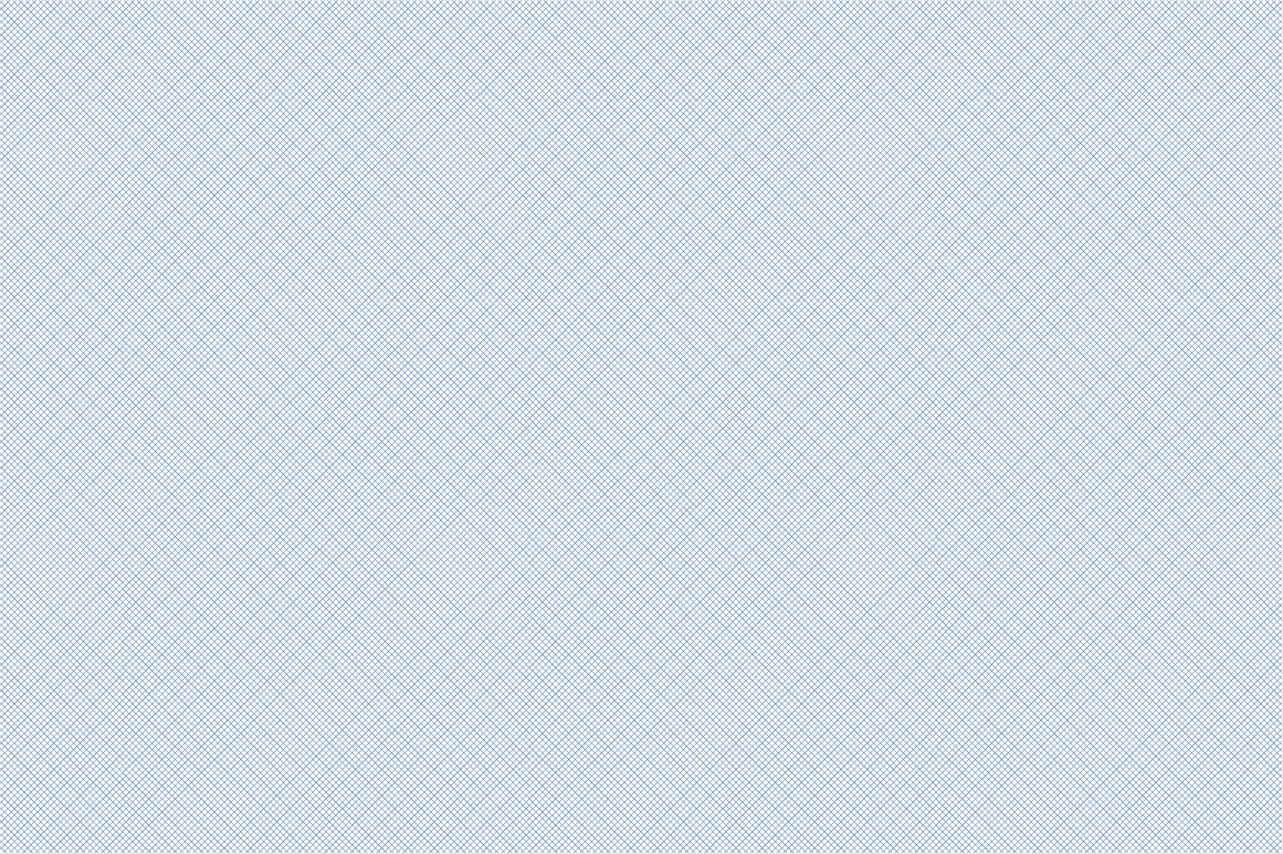 Paper grid textures - seamless. example image 2