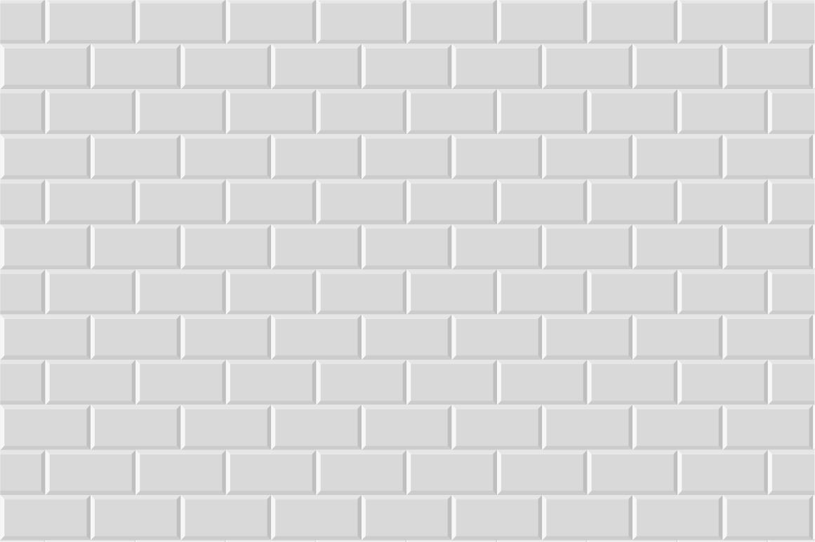 Collection of brick seamless texture example image 6