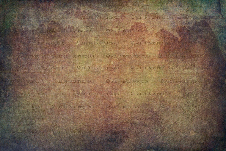 10 Fine Art Earthy Textures SET 8 example image 5