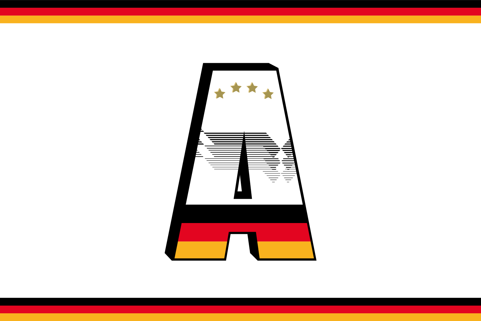 Germany Font example image 5