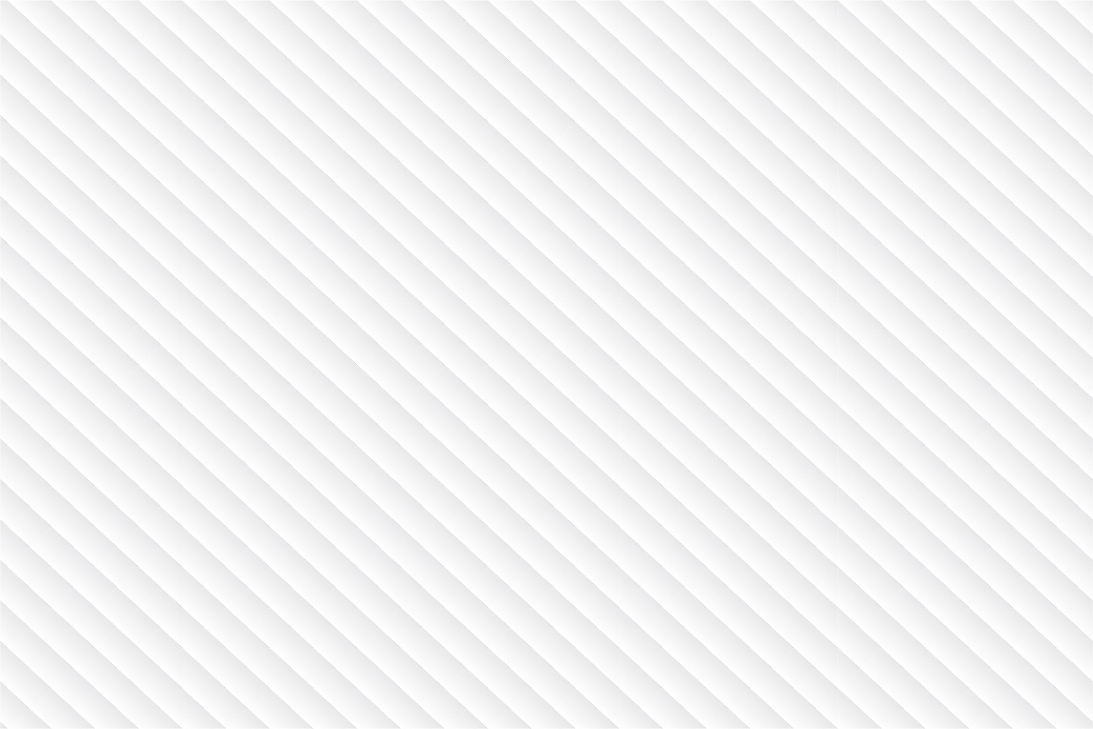White seamless textures - soft set example image 5