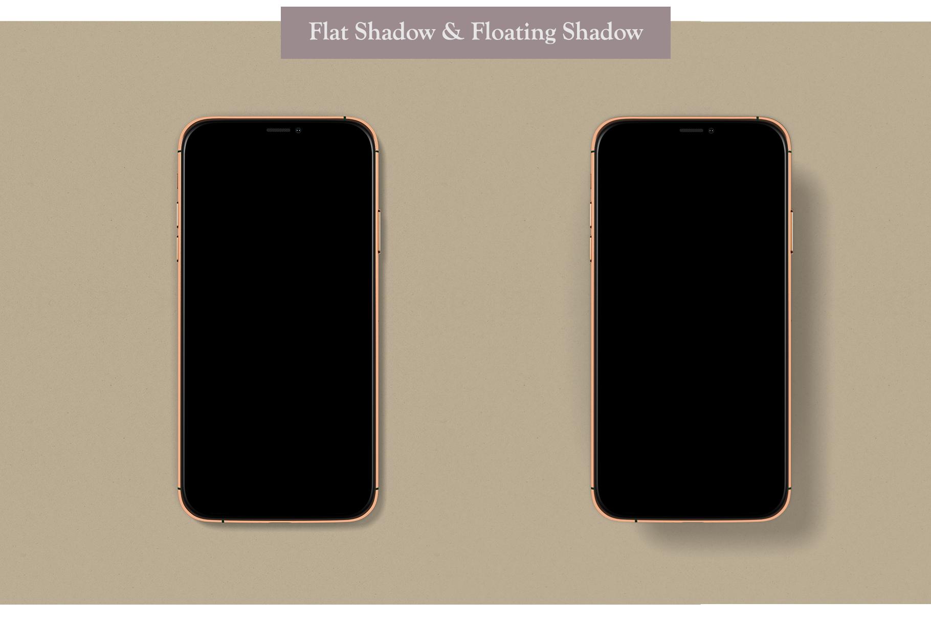 iPhone 11 Pro example image 15