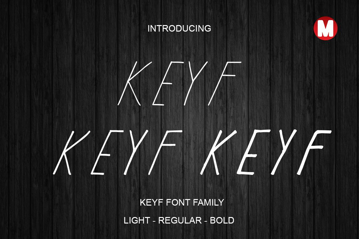 Keyf Team example image 2
