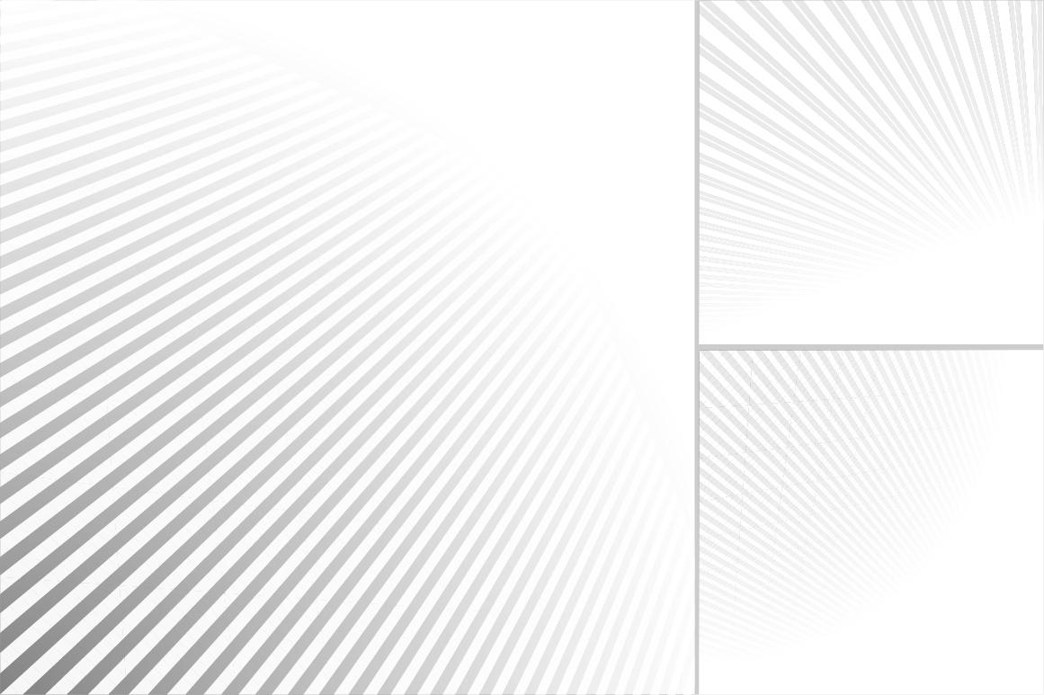 Abstract striped background. example image 4