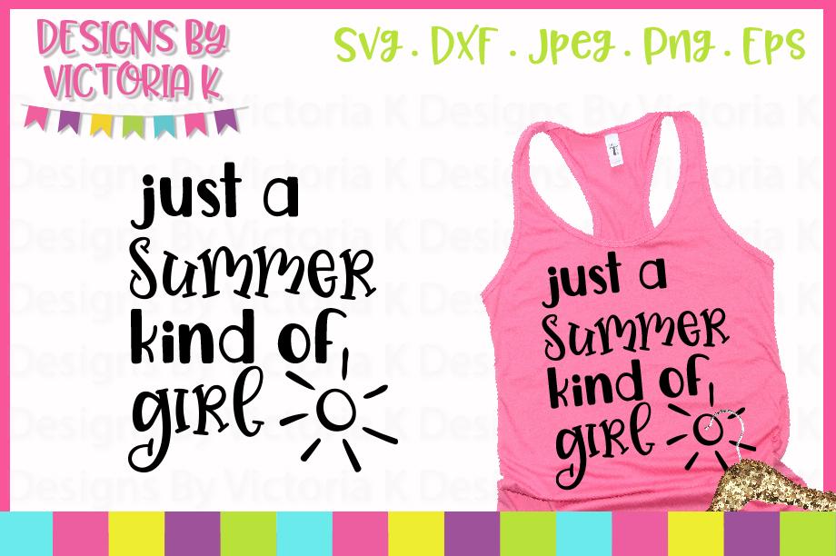 Adult slogans Bundle, SVG, DXF, PNG example image 12
