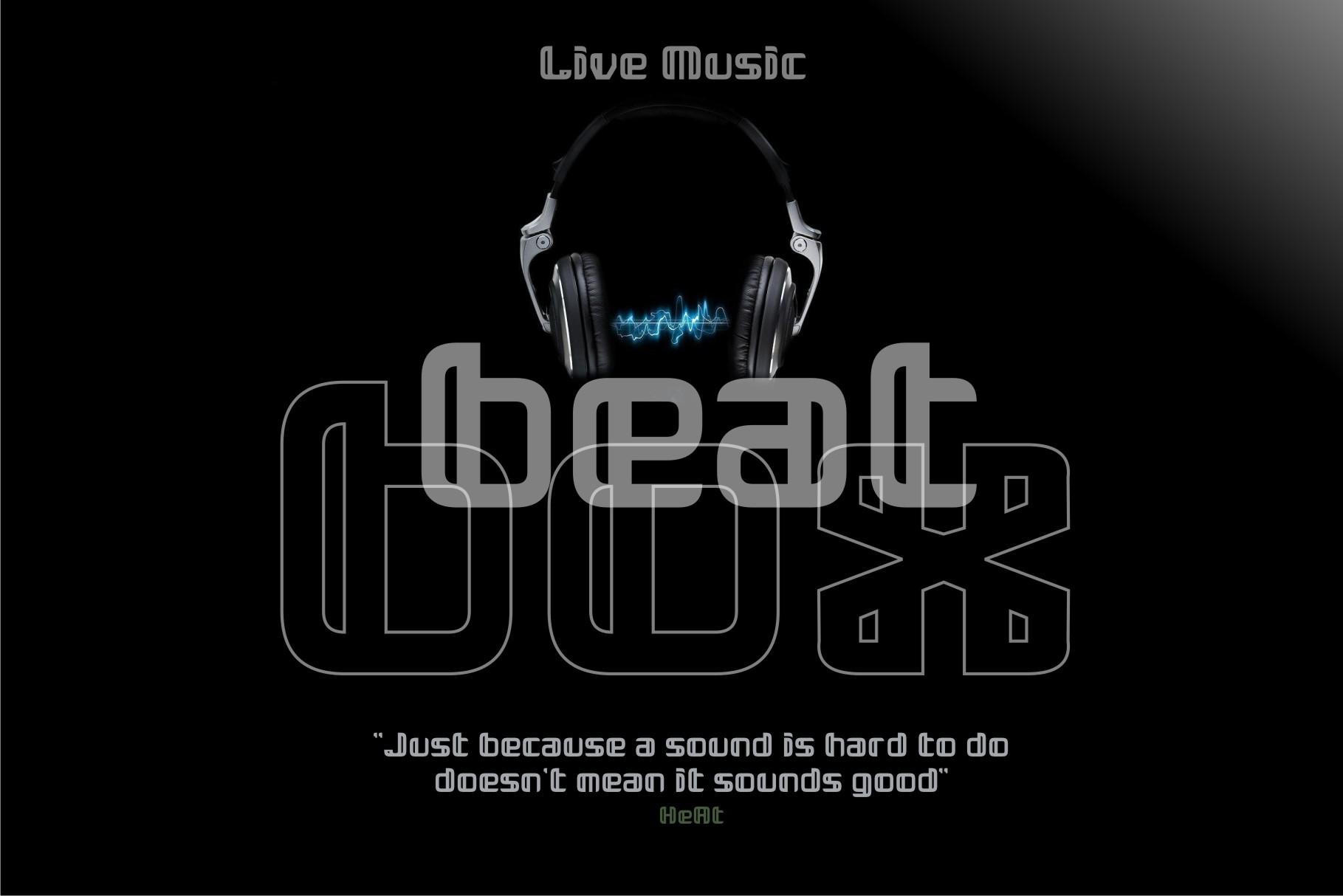 beatbox example image 3