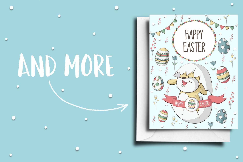Easter Egg Hunt example image 5