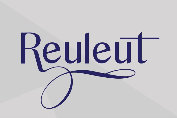 Reuleut example image 6