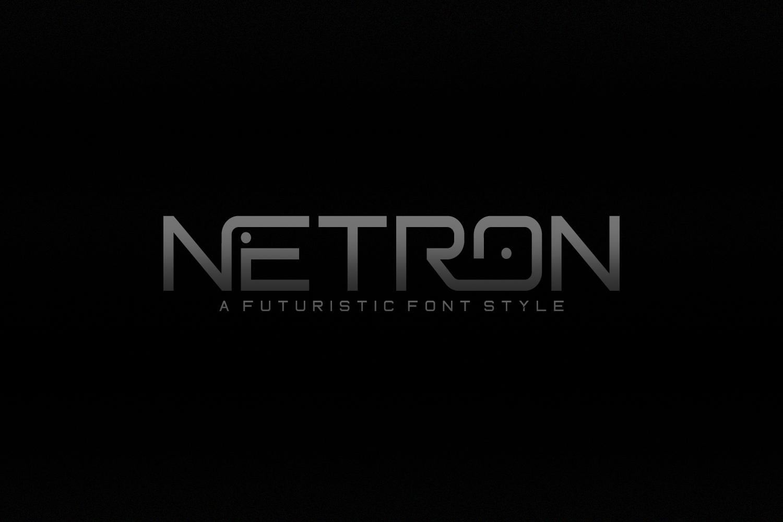 Netron example image 2