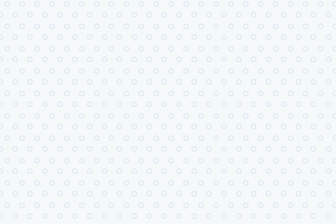 Collection of web seamless patterns. example image 4