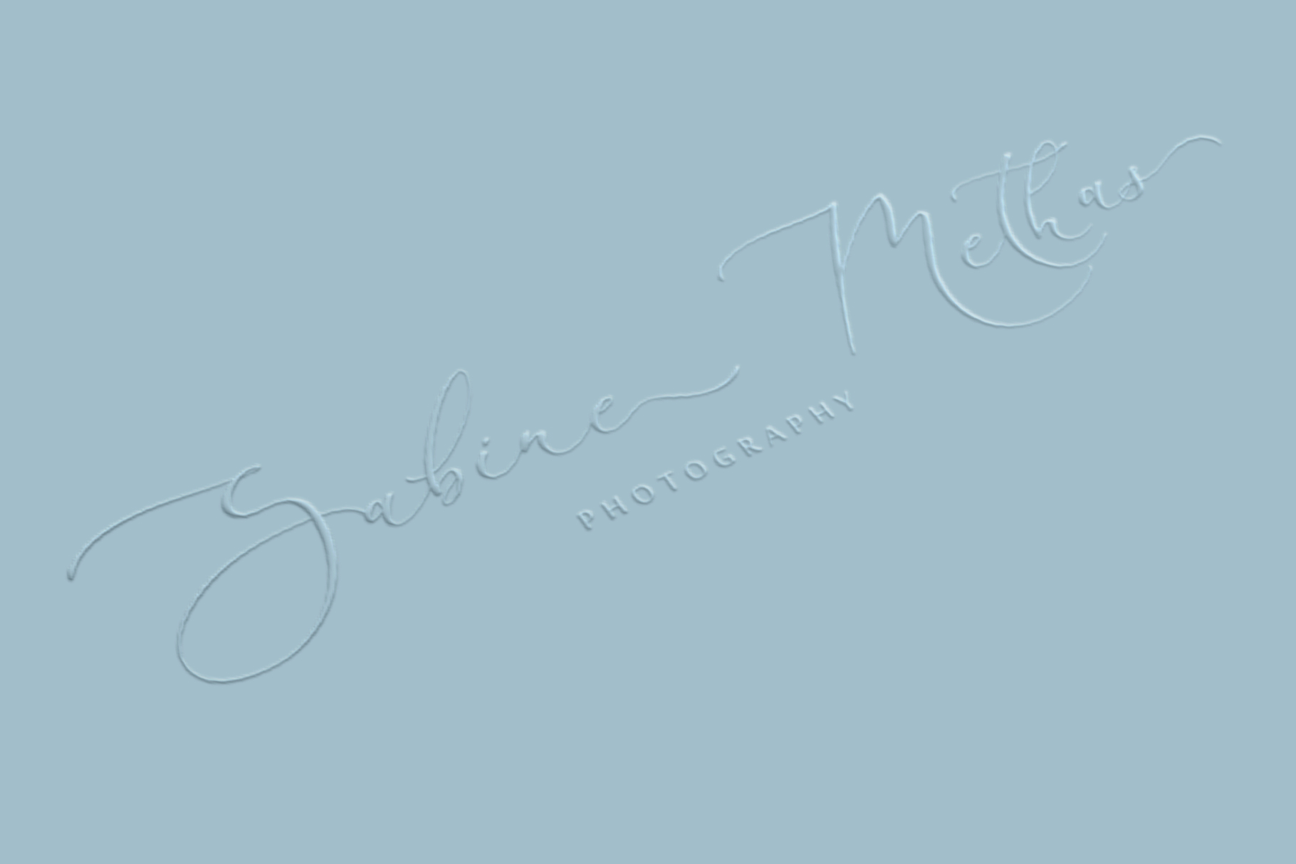 Sadlyne calligraphic font & extras example image 9