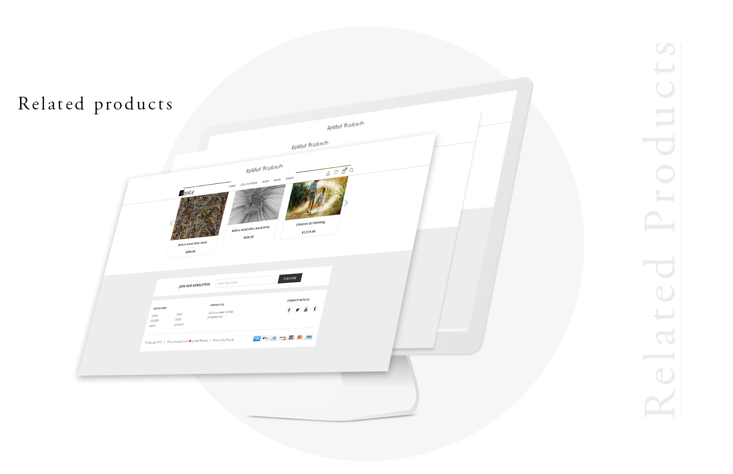 Venice Shopify Theme example image 9
