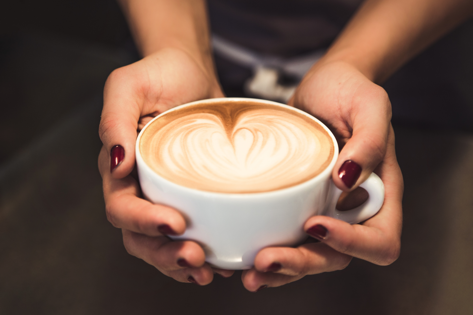 Coffee Love example image 2