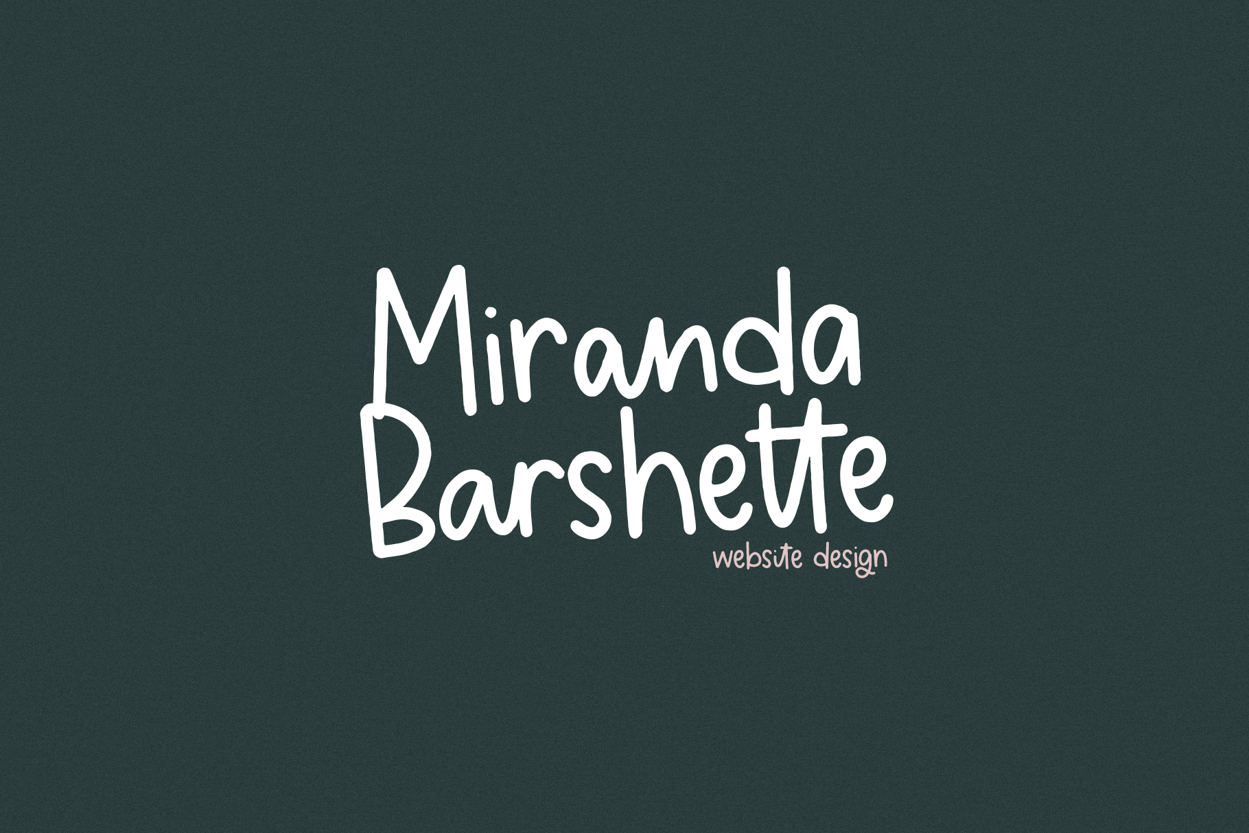West Paris - A Quirky Handwritten Font example image 7