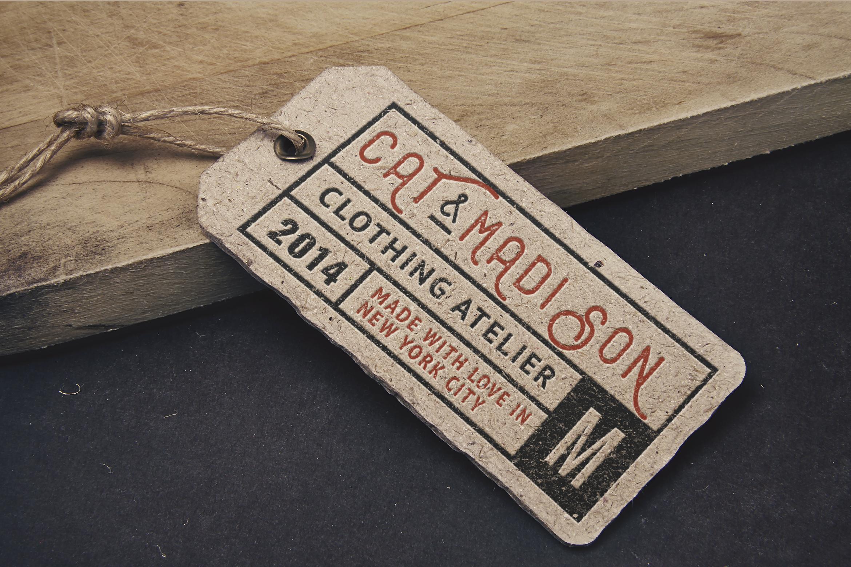 Explore - Stylish Typeface example image 5