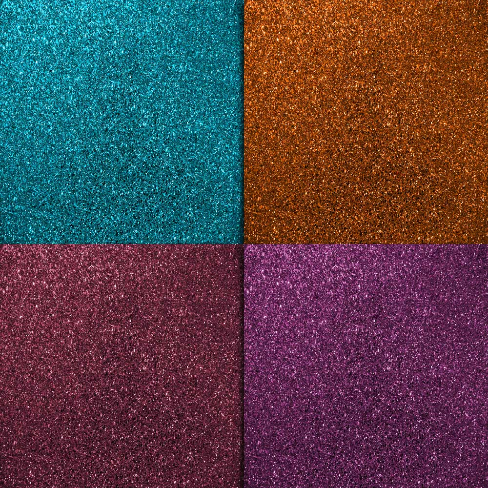 Glitter Digital Paper example image 3
