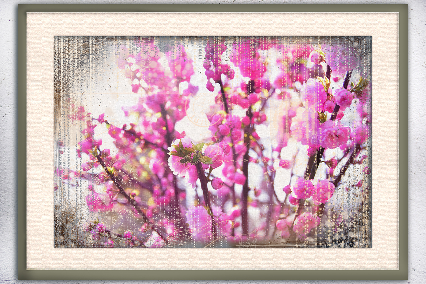 Nature photo, floral photo, spring photo example image 3