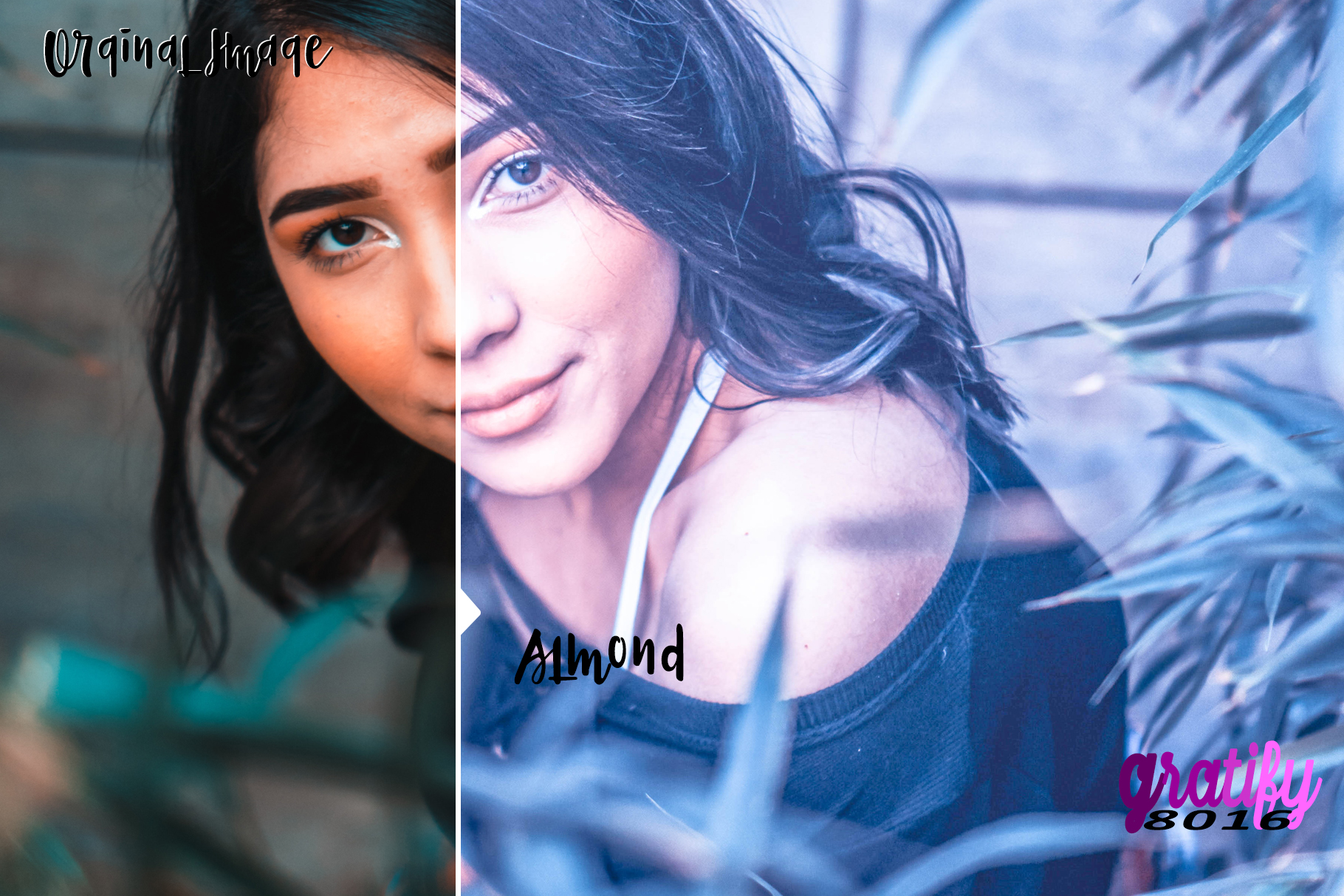 Gratify Lightroom 51 and ACR 51 Presets example image 5