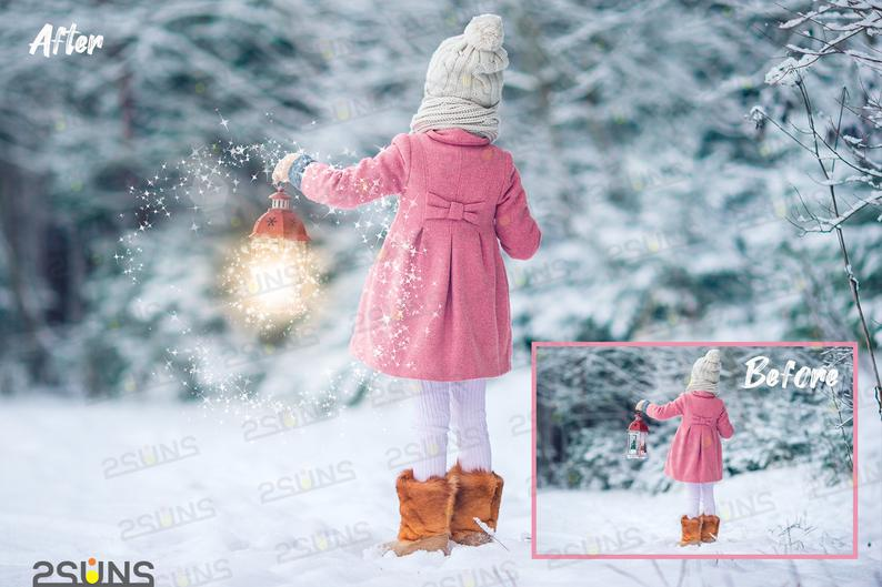 Photo overlays Photoshop lamp light clipart png lantern example image 4