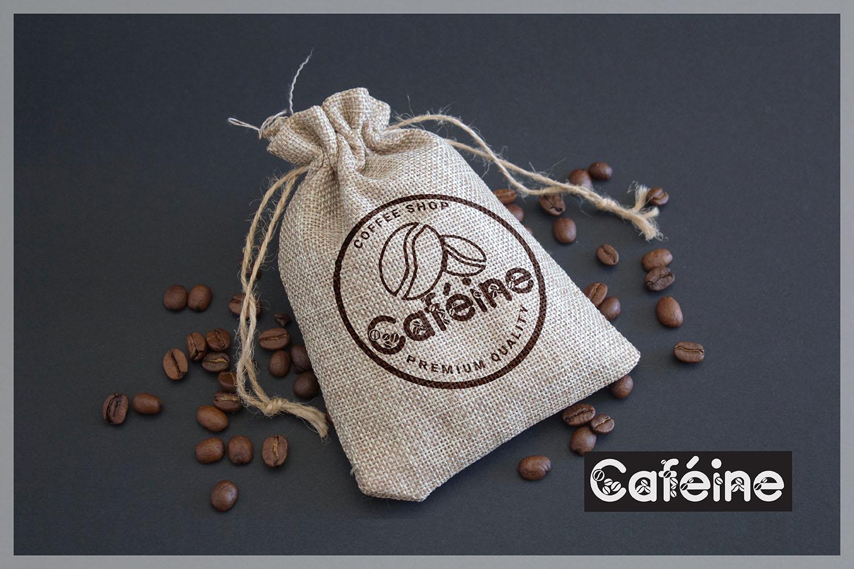 cafeine example image 5