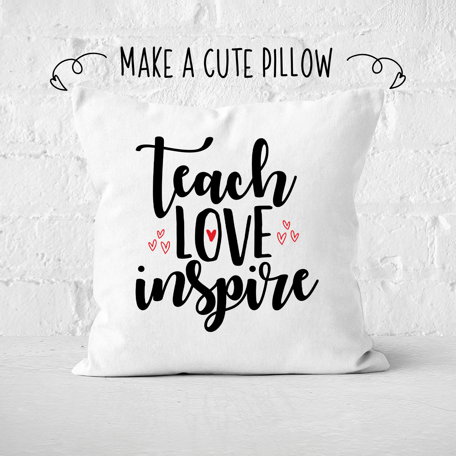 Teacher SVG bundle, Teacher Appreciation and Teacher Gift example image 2