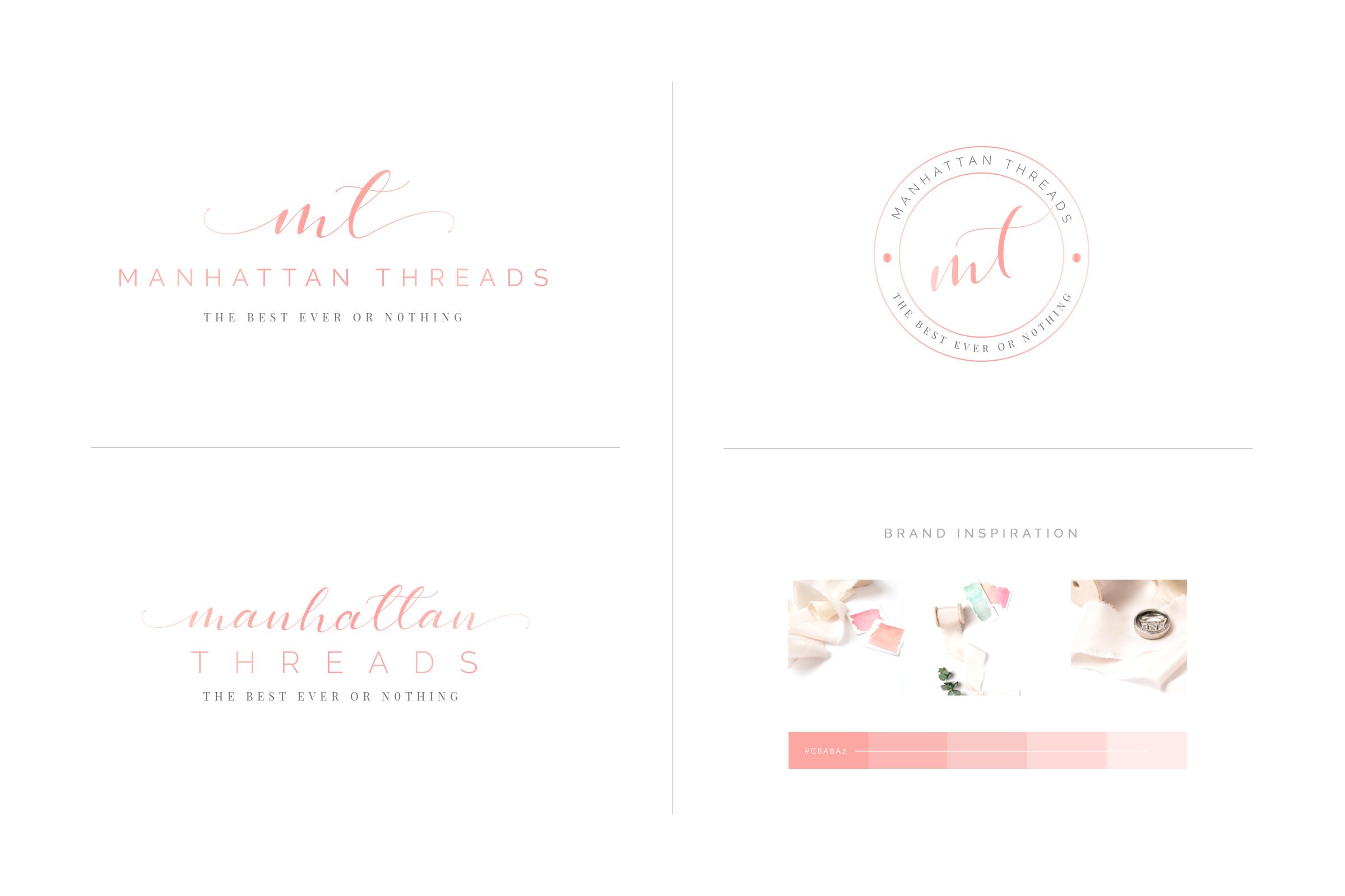 Beloved Ottilia Font 60 Free Logos example image 19