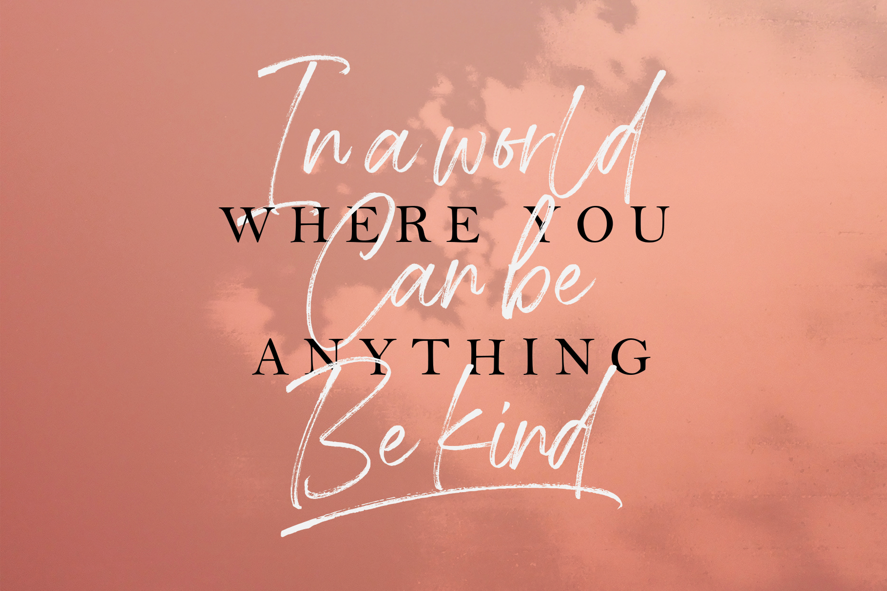 Southgirl Handwritten Font example image 8