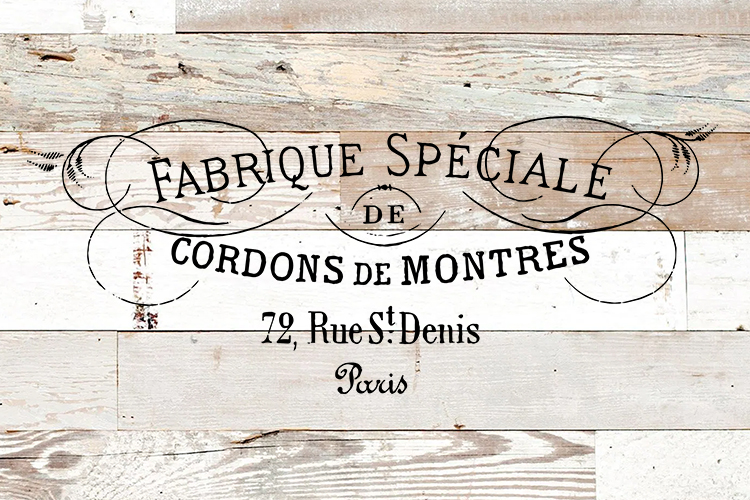 Vintage Bundle PNG, EPS, SVG Vector French Graphics example image 17