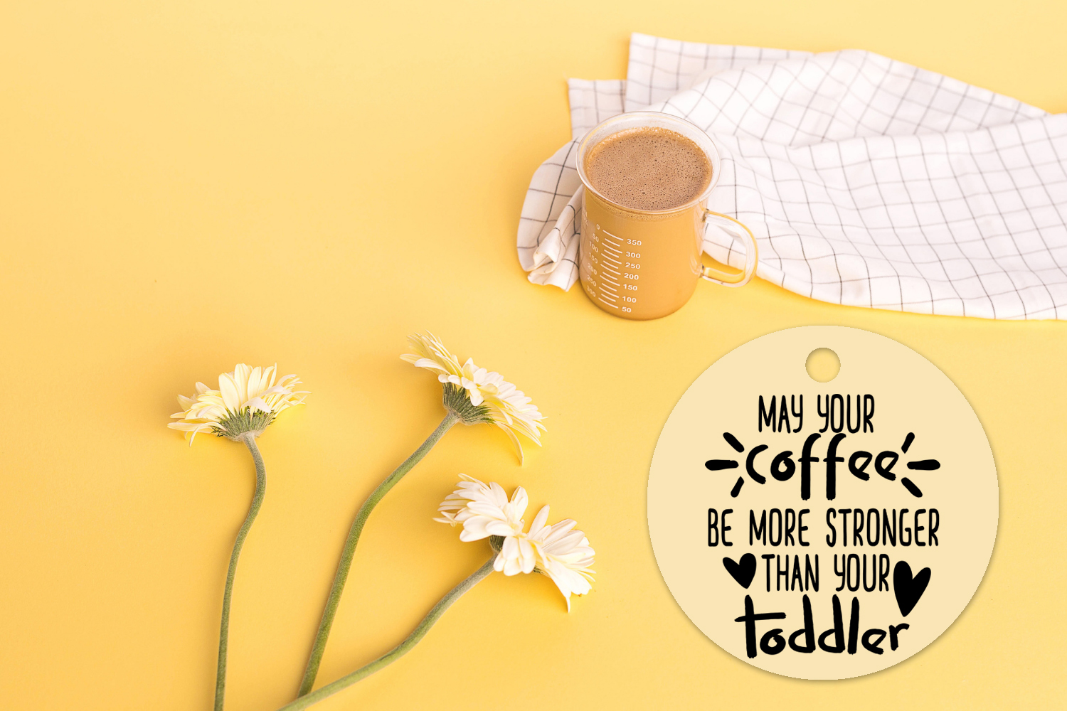 Mother's Day Text Clipart-Photo Overlays-Word Art Graphics example image 8