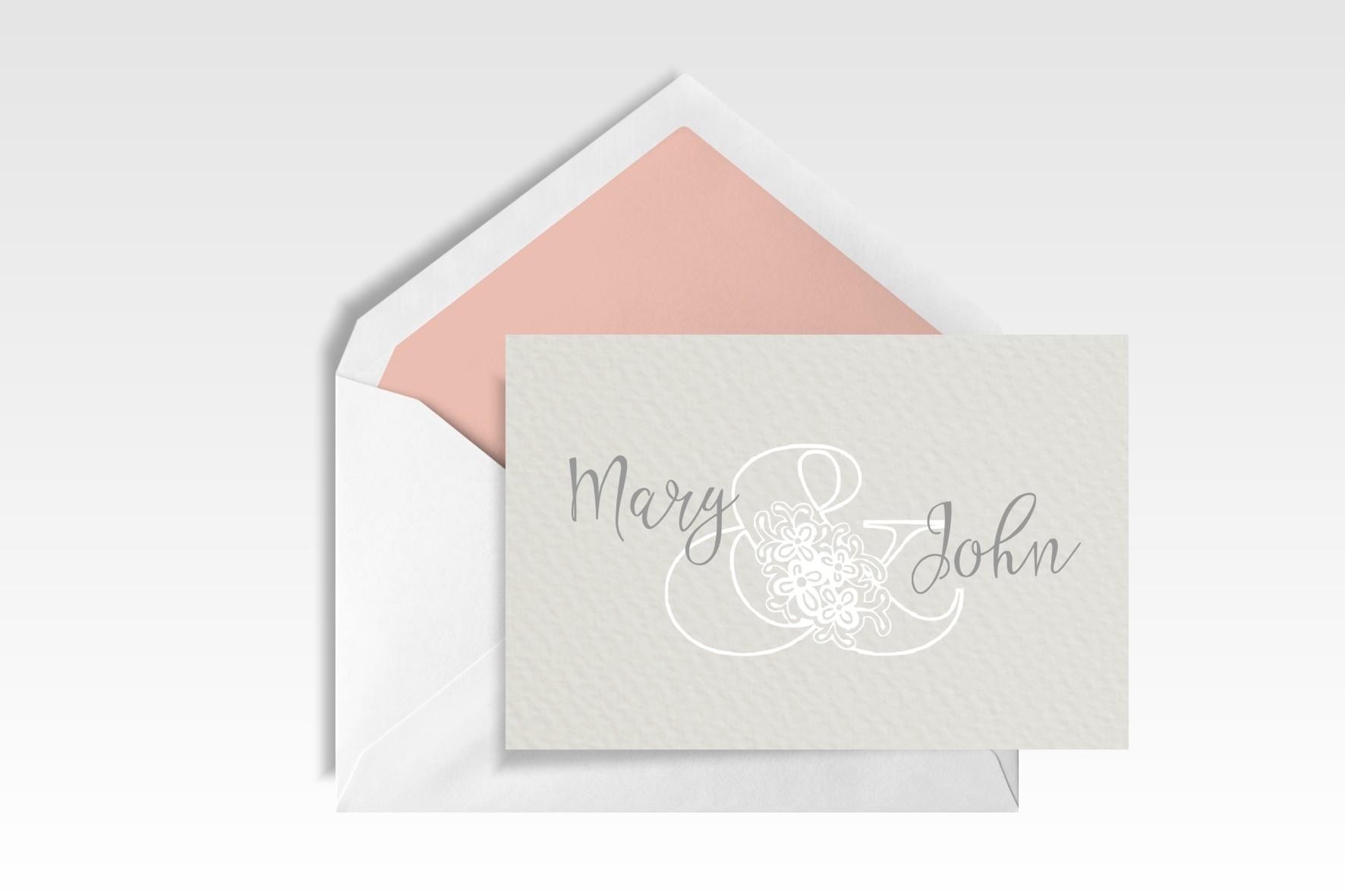 Floryan Font example image 3
