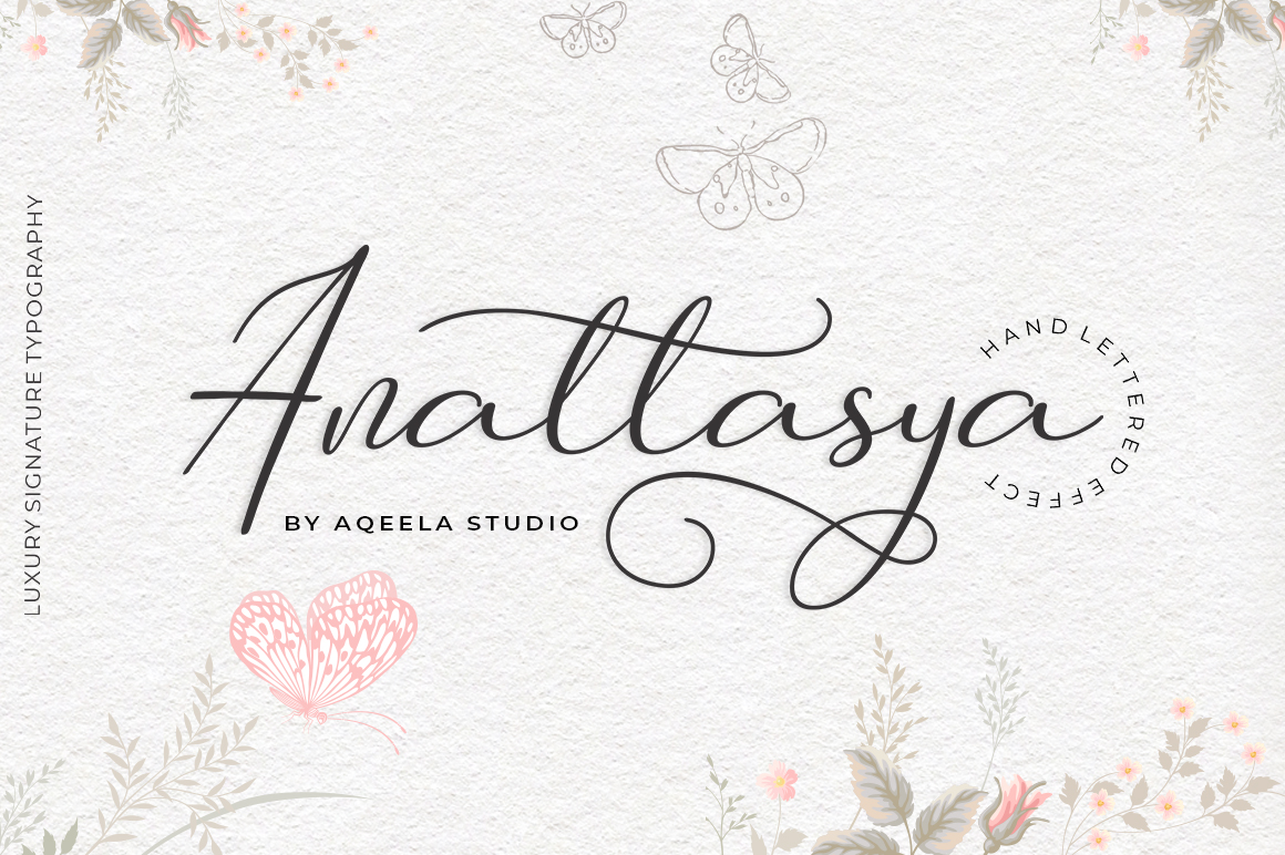 Anattasya example image 1