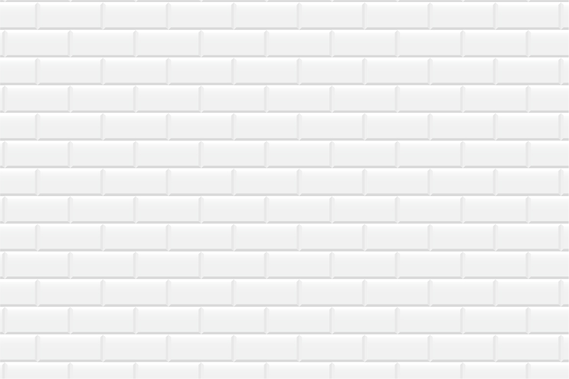 Collection of brick seamless texture example image 2