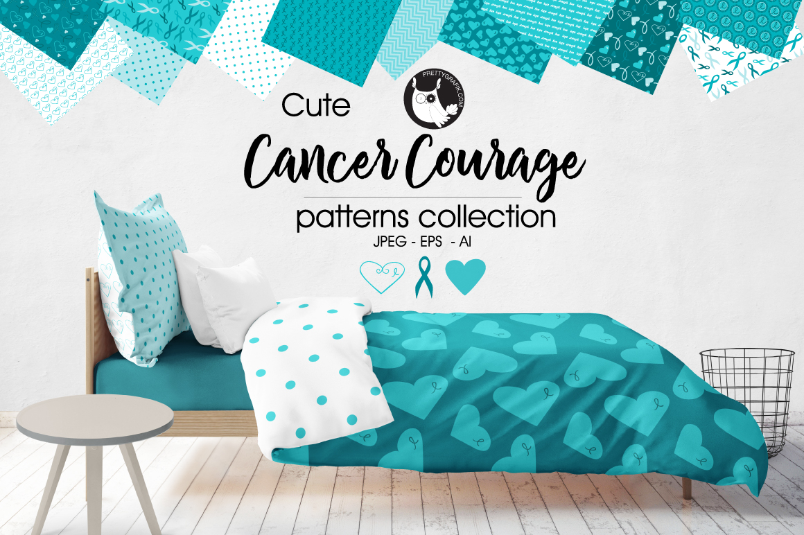cancer courage princedigital papers example image 1