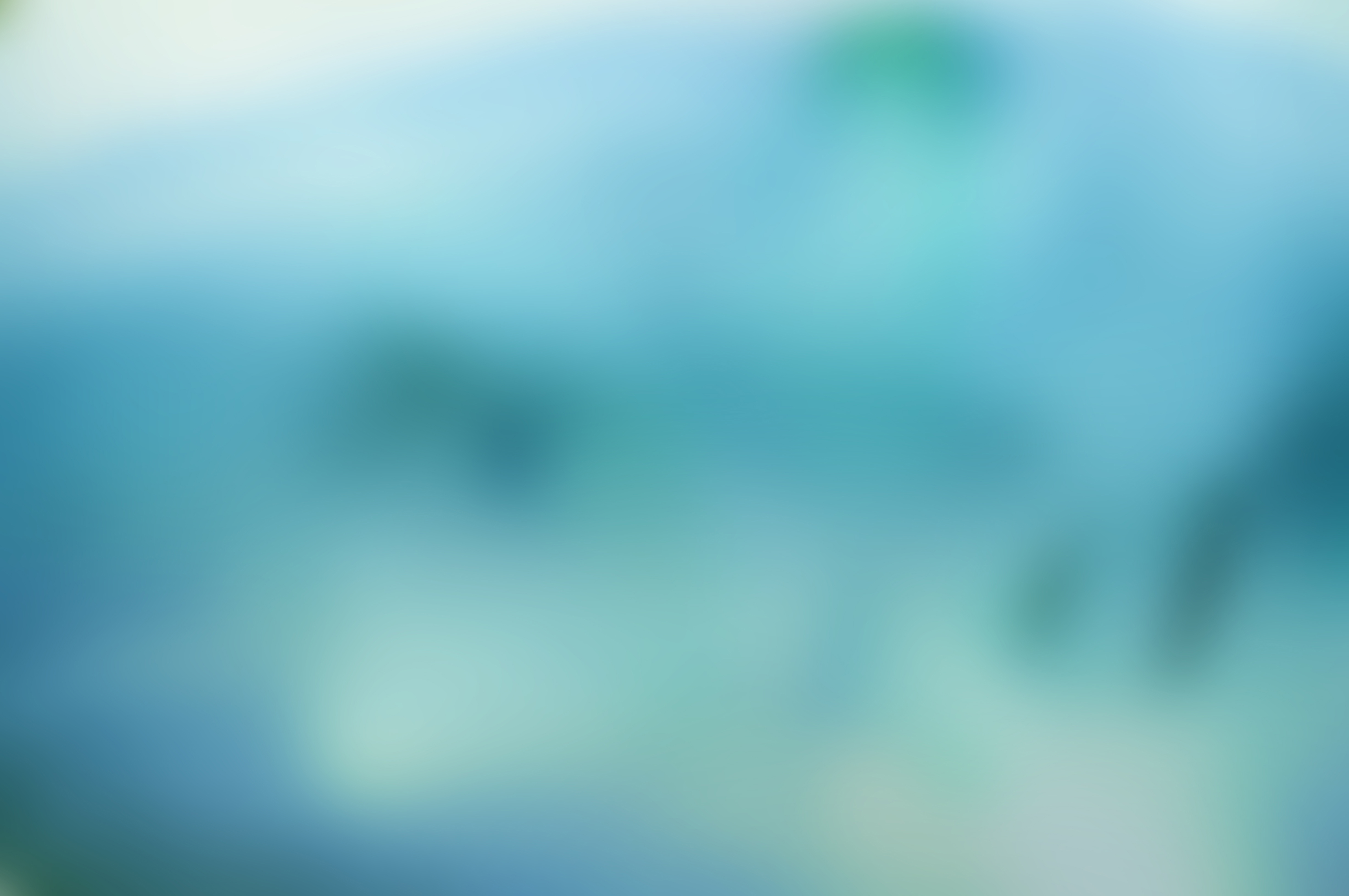 Ethereal Backgrounds example image 8
