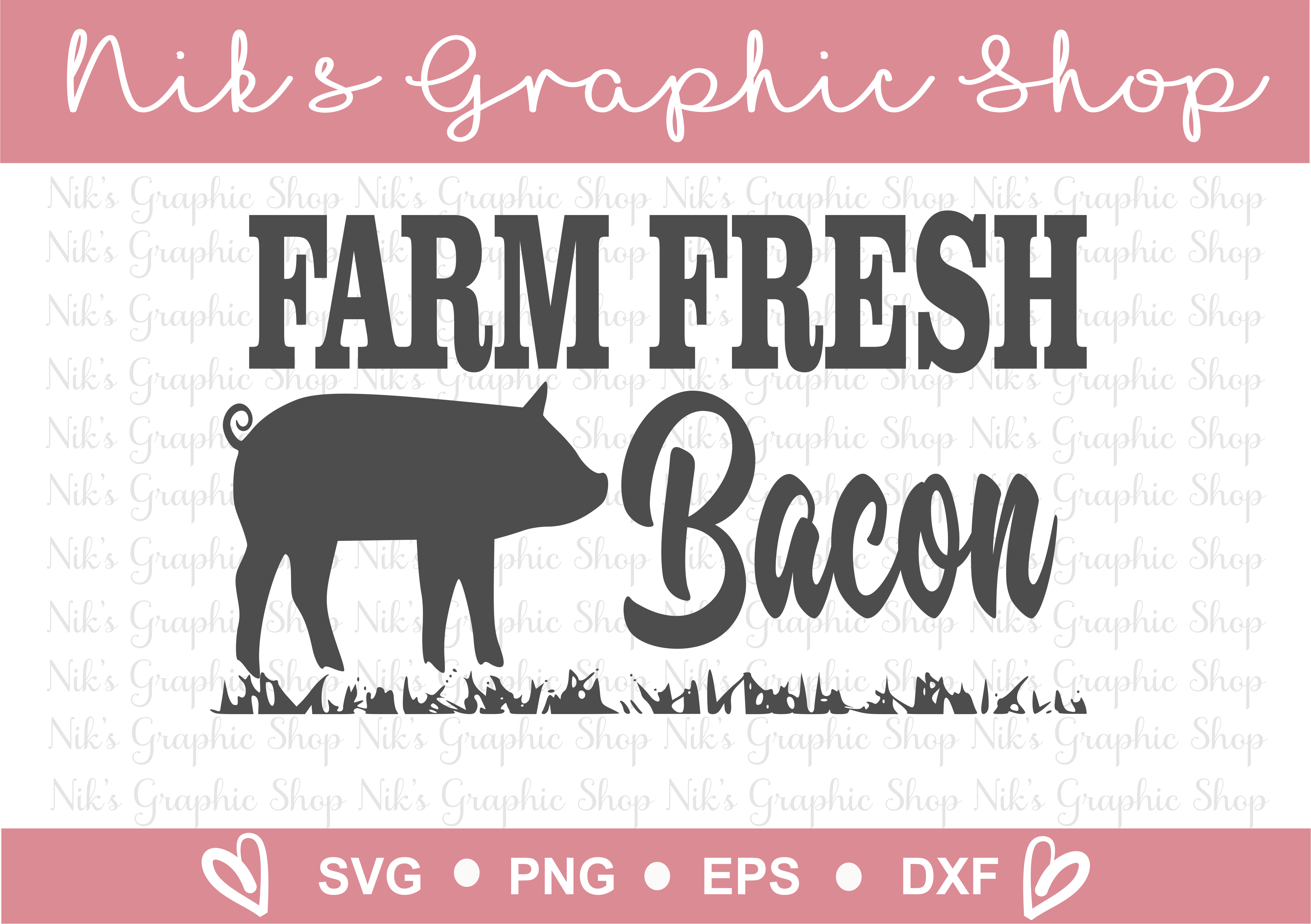 Farm Svgs, Farmers Svgs, Farmers Daughter Svg, Farm sweet example image 5
