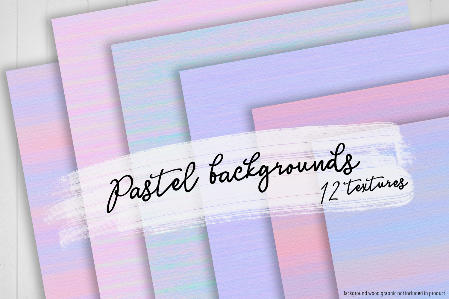 Pastel Backgrounds example image 1