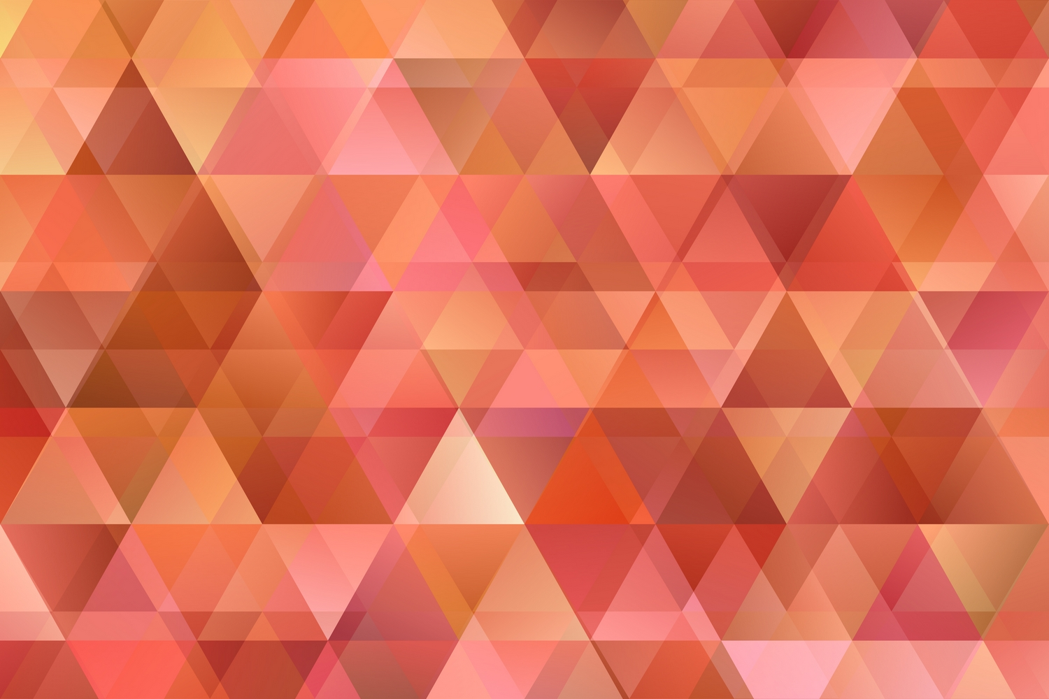 24 Gradient Polygon Backgrounds AI, EPS, JPG 5000x5000 example image 6