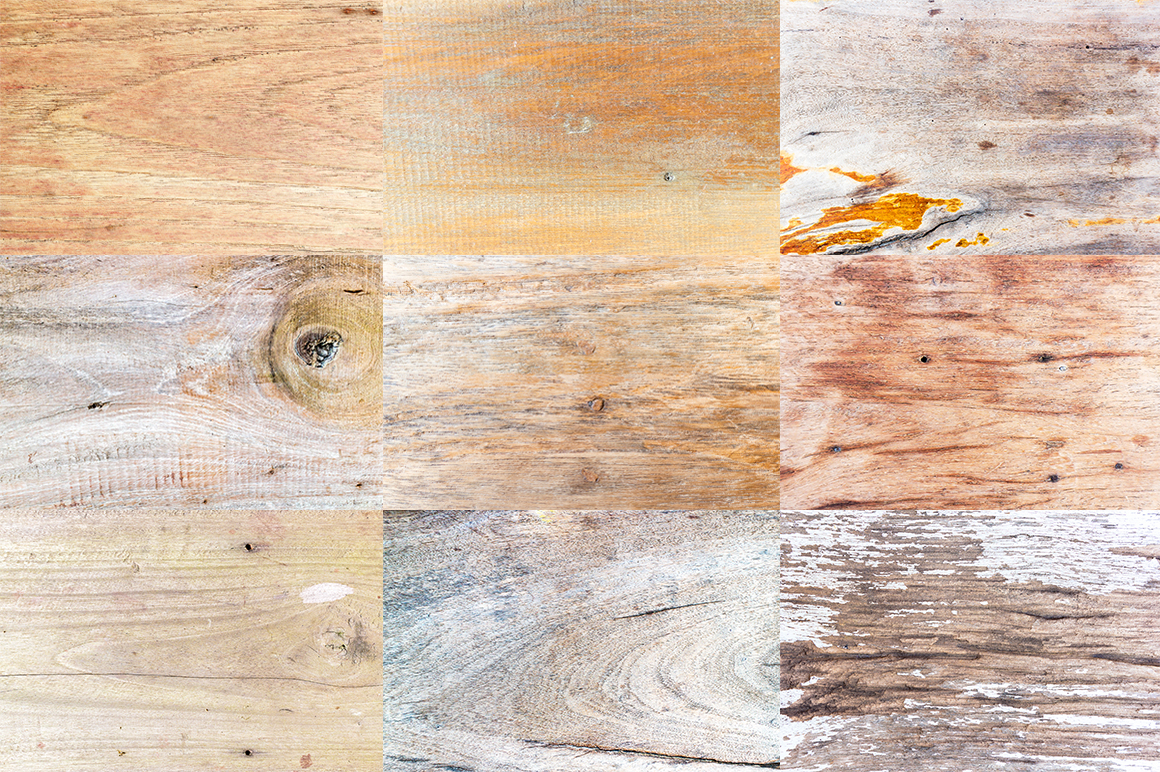 20 Wood Texture Background example image 3