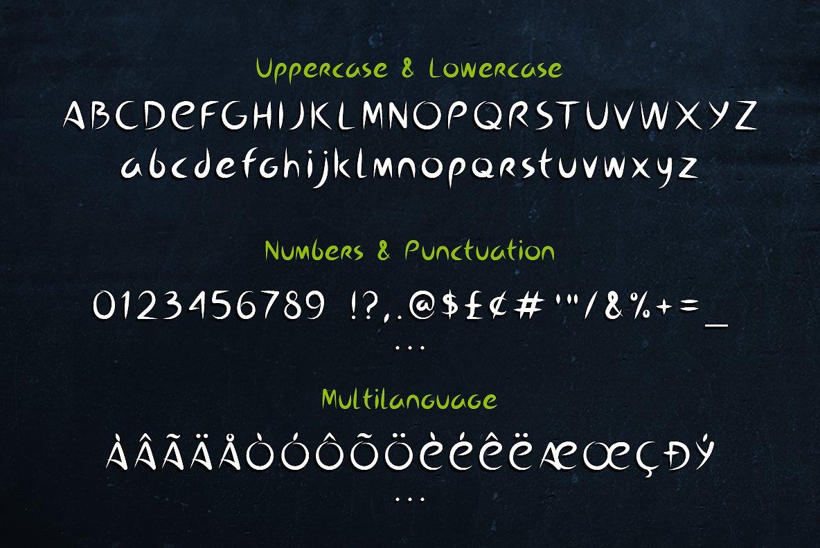 Stocker  example image 2