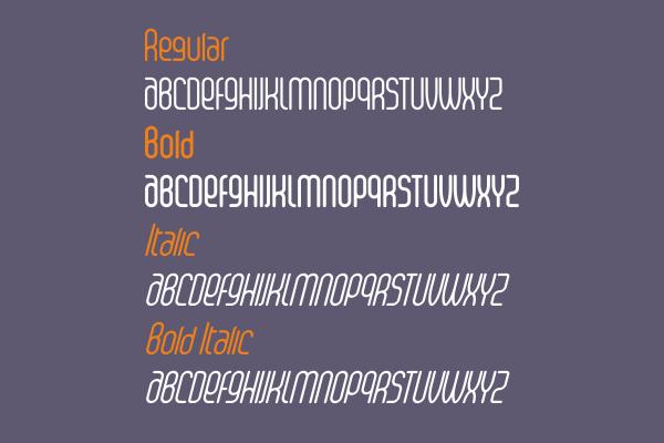 Senzi example image 2