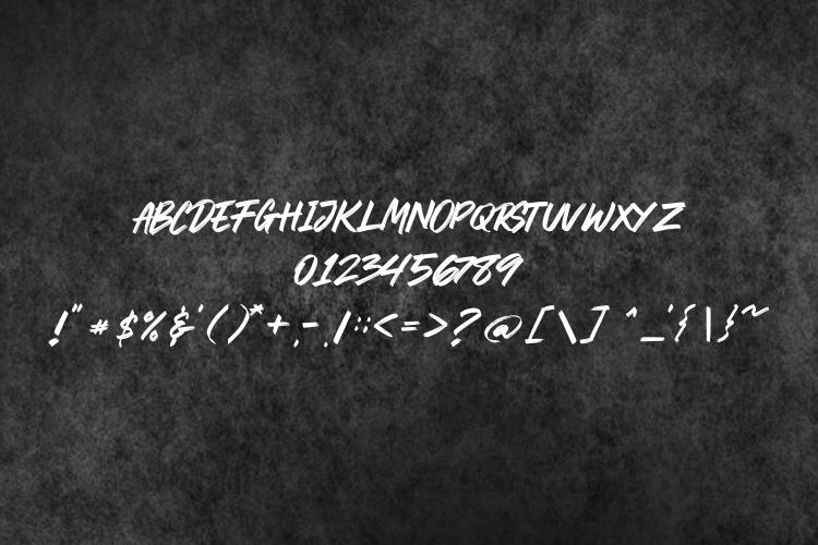 CRACKROCK example image 7