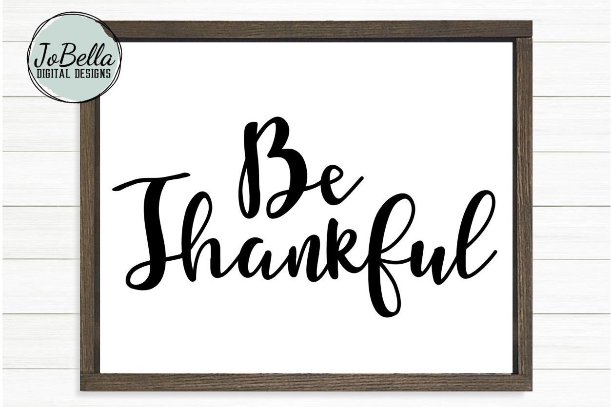 The Grateful SVG and Printable Bundle of 10 Designs example image 10