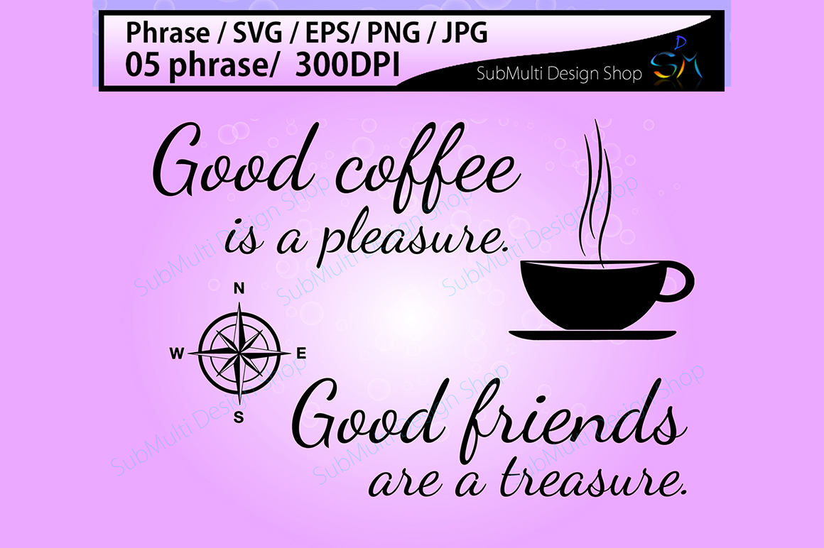 coffee svg cuttiing file / back to school svg cut file / love svg cut file / beautiful svg quote / /SVG / quotes / love silhouette / 05 set example image 5