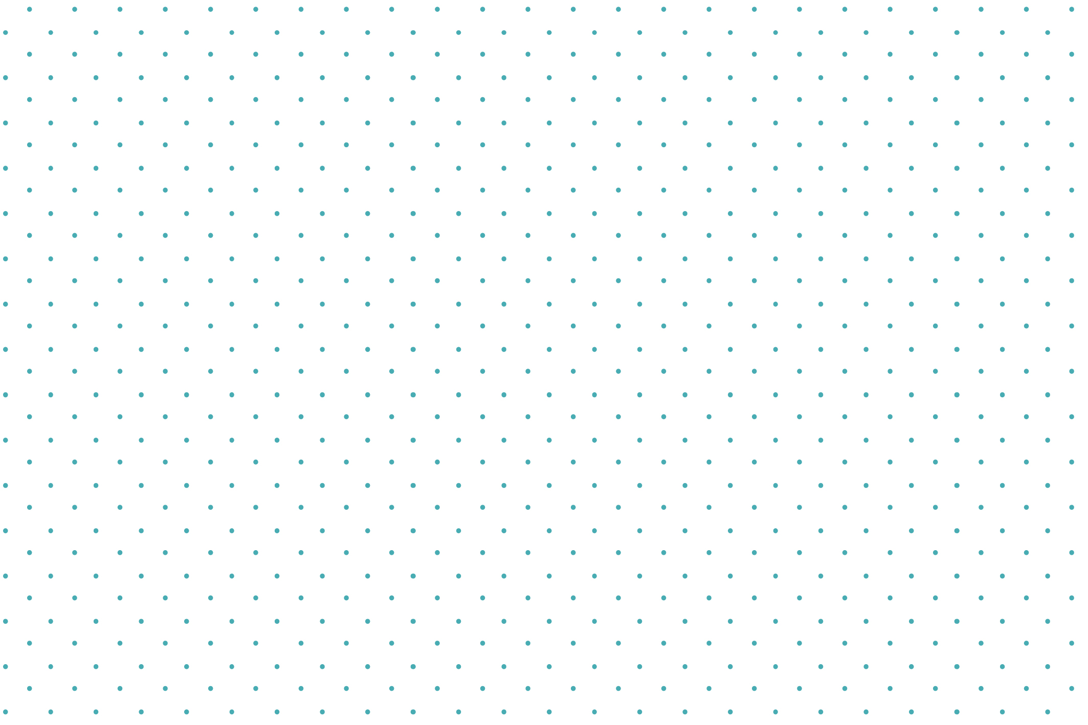 Modern geometric seamless patterns. example image 8