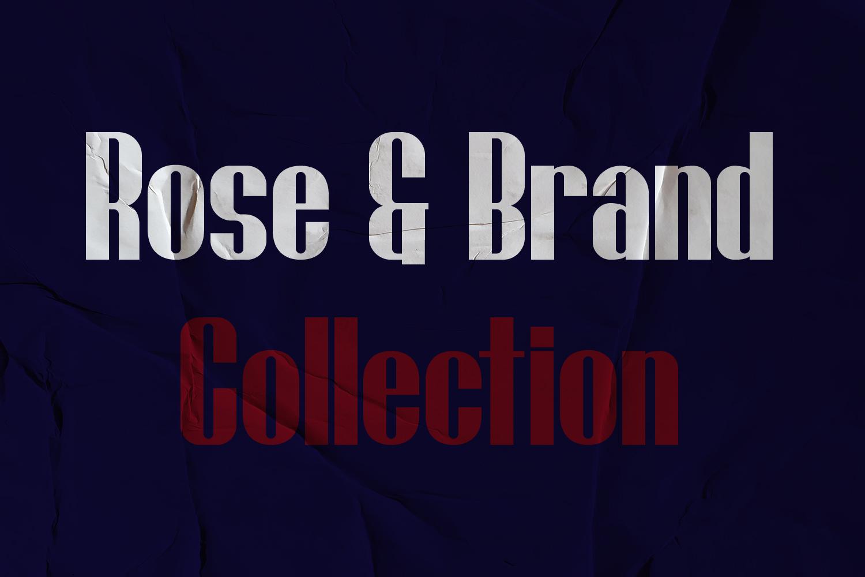 Brasham example image 2